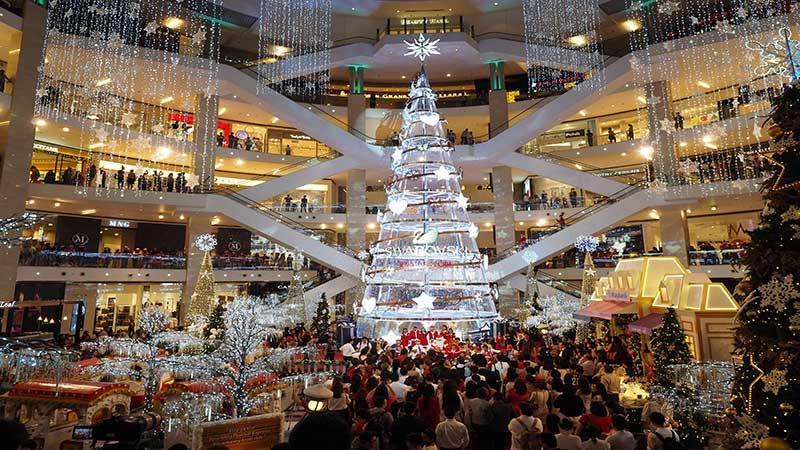 آشنایی با ارزانترین مراکز خرید کوالالامپور