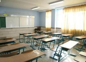 35 واحد آموزشی در امیرآباد دامغان فعال است