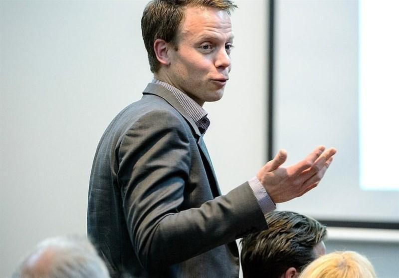 اظهارات مشاور حقوقی فدراسیون فوتبال سوئد درباره پرونده انتقال قدوس