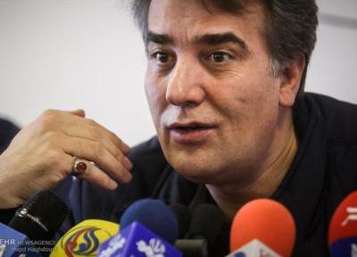 راه اندازی خانه موسیقی کردستان، عضویت 16 هزار هنرمند درخانه موسیقی