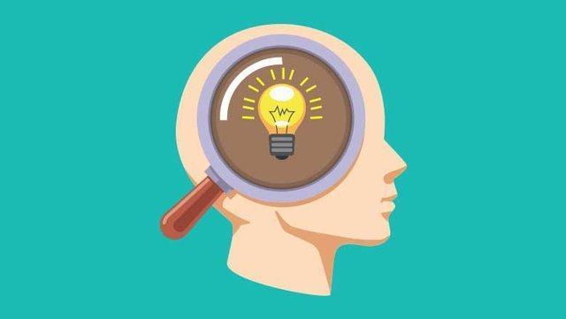 راه اندازی دوره آموزشی خلاقیت درمانی