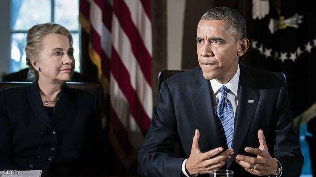 ارسال بسته های مشکوک به خانه های اوباما و کلینتون، دفتر سی ان ان تخلیه شد