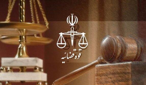 دادگاه تجدید نظر عضو سندیکای کارگران شرکت واحد اتوبوسرانی برگزار نشد