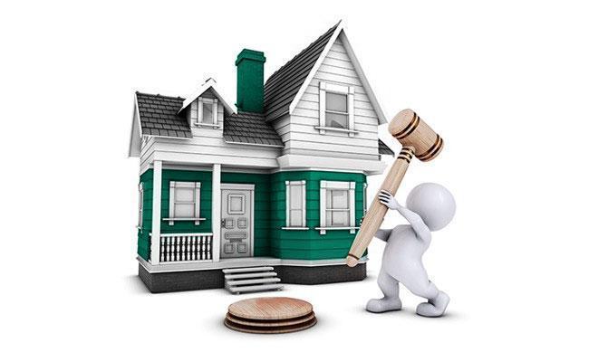 نگاهی به بازار معاملات مسکن، خرید آپارتمان در جلفا چقدر هزینه دارد؟