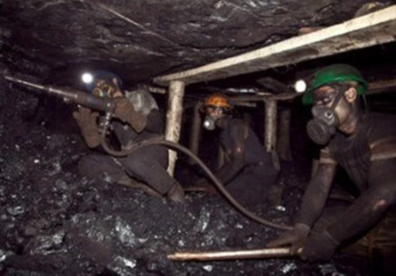 انفجار در معدن زغال سنگ در شمال افغانستان 6 کشته برجا گذاشت