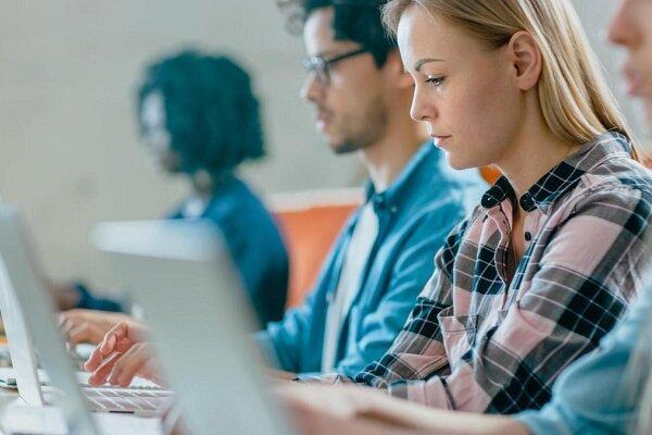 مقابله با حواس پرتی دانشجویان به یاری فناوری