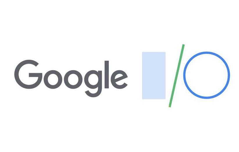 تمام انتظارات ما از کنفرانس Google I، O 2019
