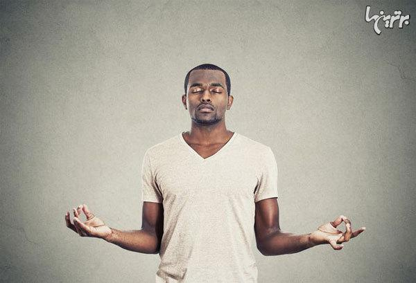 25 راه حل مفید و عالی برای کنترل خشم