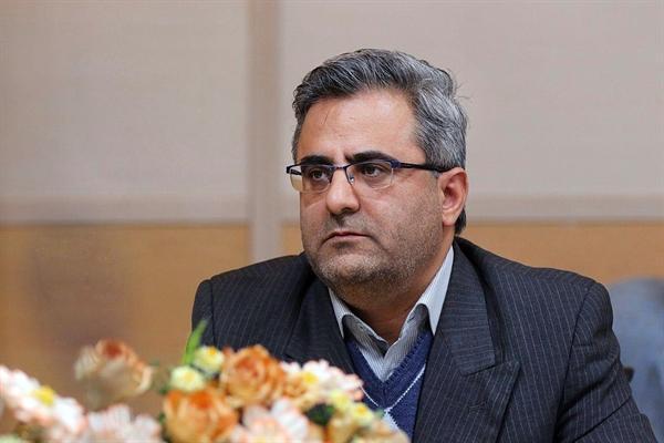 پیغام معاون گردشگری کشور به مناسبت روز ایران شناسی و ایران گردی