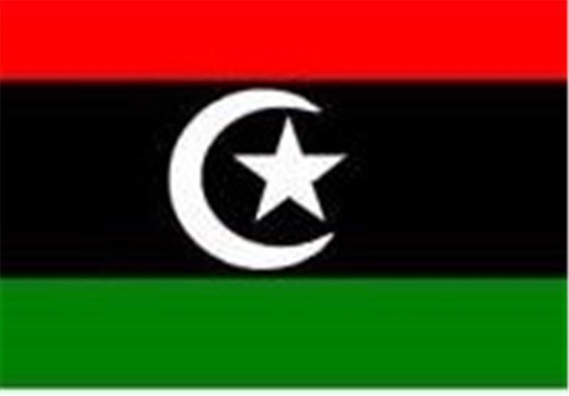 اسکای نیوز: سفیر ایتالیا در لیبی این کشور را ترک کرد