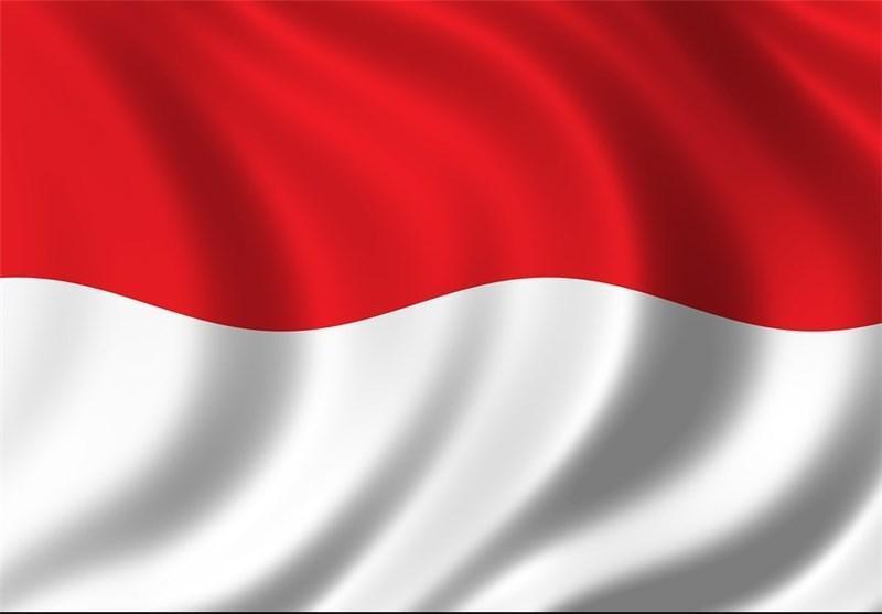 اندونزی از ایران برای ساخت پالایشگاه در این کشور دعوت کرد