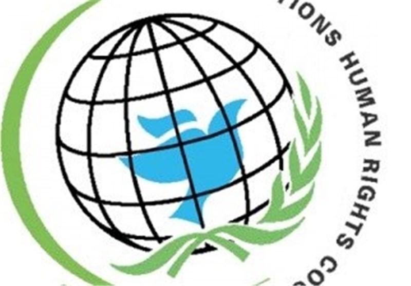 انتقاد چین و روسیه از گزارش مغرضانه احمد شهید