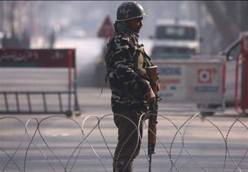 هفتادمین روز از حبس خانگی مردم کشمیر توسط هند