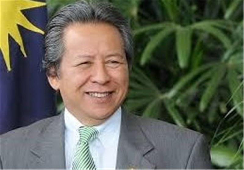 هشدار مالزی نسبت به اخراج سفیر کره شمالی