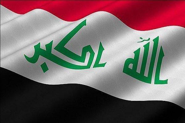 مخالفت بغداد با خواسته اروپایی ها در مورد انتقال داعشی ها به عراق