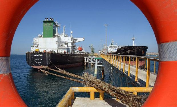 3 سناریوی نفتی در بودجه 96، فروش نفت به 70 میلیارد دلار می رسد