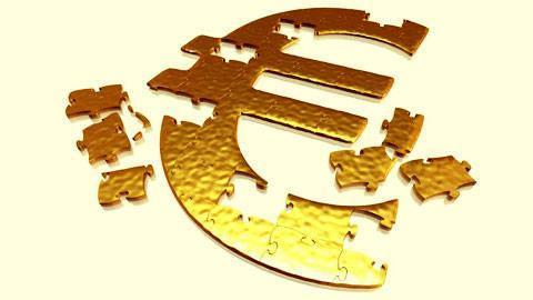 شناسایی مرفه ترین کشورهای اروپایی؛ کدام شهروندان توانایی بهتری برای پرداخت قبوض دارند؟