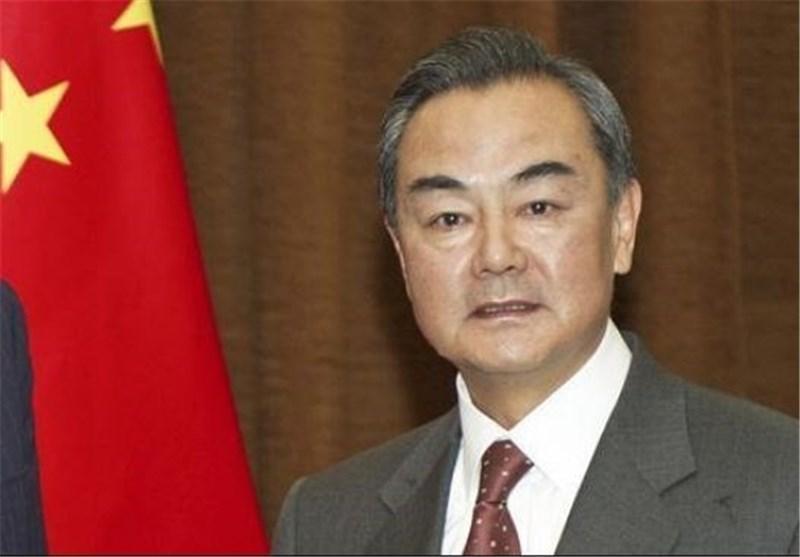 وزیر خارجه چین: پکن به آینده مذاکرات هسته ای خوشبین است