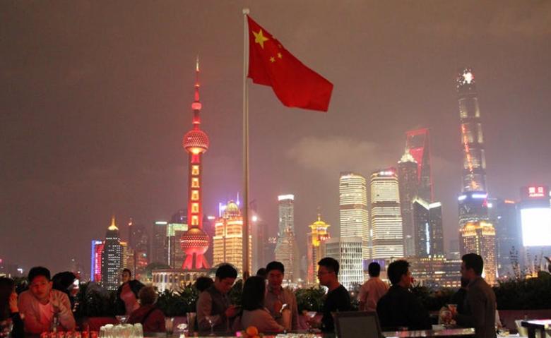 گروهی از هکرهای چینی روش جدیدی برای دور زدن احراز هویت دو مرحله ای یافتند