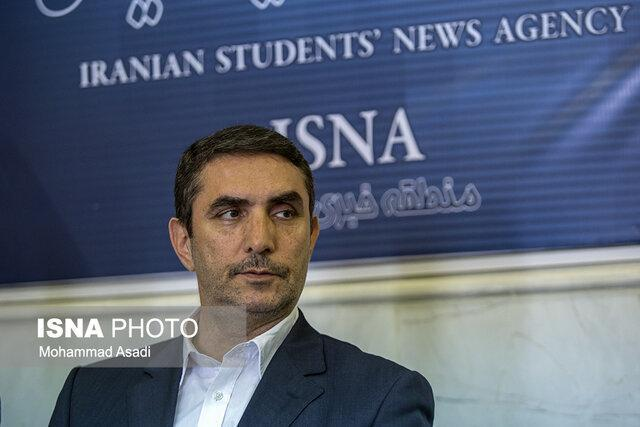 طرح تشکیل استان جدید مورد تایید دولت نبوده و قابلیت اجرایی ندارد