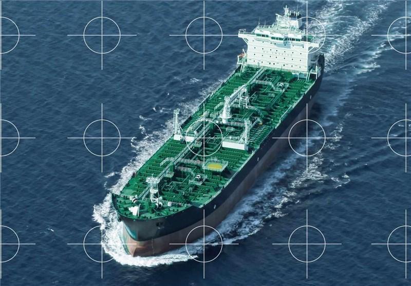 صادرات نفت ایران به آسیا 16 درصد کاهش یافت
