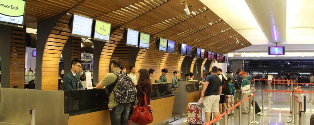 سفر به تایوان و تسریع در اخذ ویزا با حذف ضامن اقتصادی