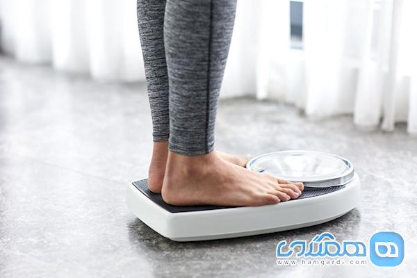 چگونه وزن ایده آل خانم ها را محاسبه کنیم؟