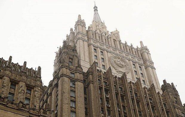 روسیه خواهان کنار گذاشتن مکانیسم ماشه از سوی اروپا شد