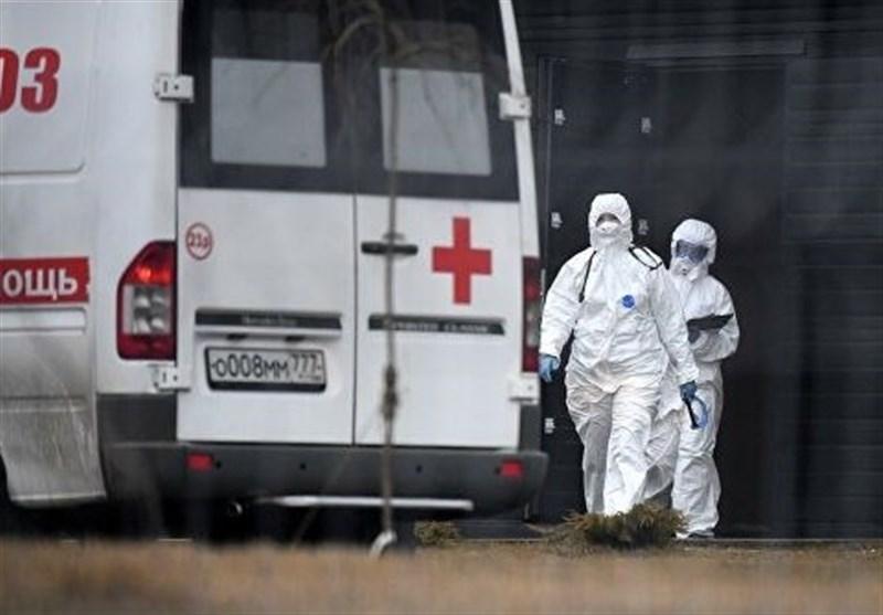 تعداد مبتلایان به کرونا در گرجستان به 9 نفر رسید، افزایش اقدامات مراقبتی در مسکو