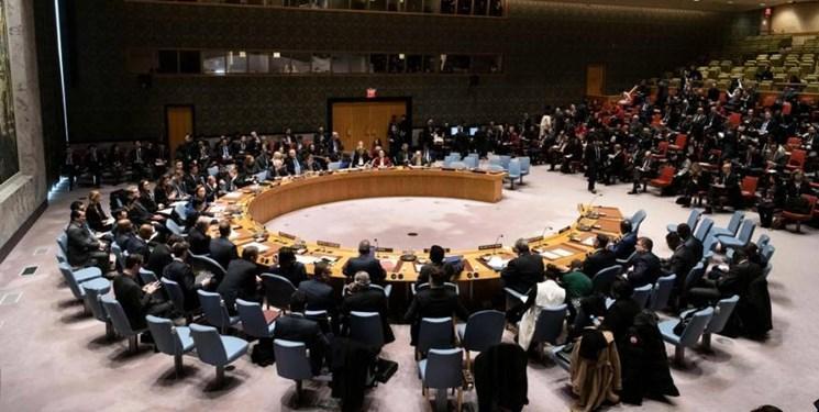 شورای امنیت خواهان آتش بس در لیبی شد
