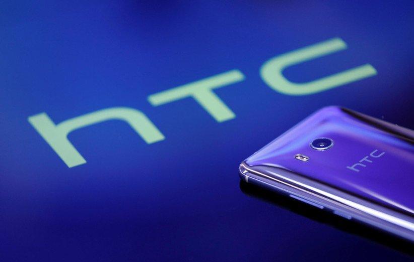 شرکت HTC در سال 2020 از اولین گوشی 5G خود رونمایی می نماید