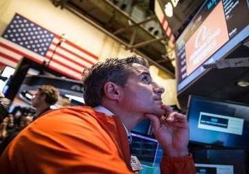 سقوط بازار سهام آمریکا آغازِ خاتمه ترامپ است