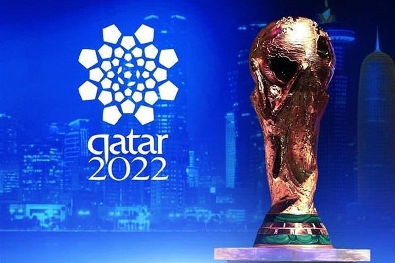 احتمال به تعویق افتادن جام جهانی 2022 و خطر دریافت میزبانی از قطری ها