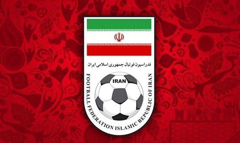 بدهی سرسام آور فدارسیون فوتبال به اداره مالیات