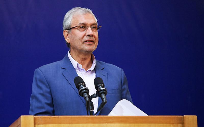نگرانی های اقتصادی دولت به قلم علی ربیعی