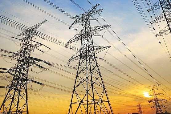 فراوری 14 میلیون مگاوات ساعت انرژی توسط بنیاد مستضعفان