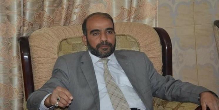 پشت پرده مذاکرات درباره ترکیب کابینه عراق از زبان نماینده سائرون