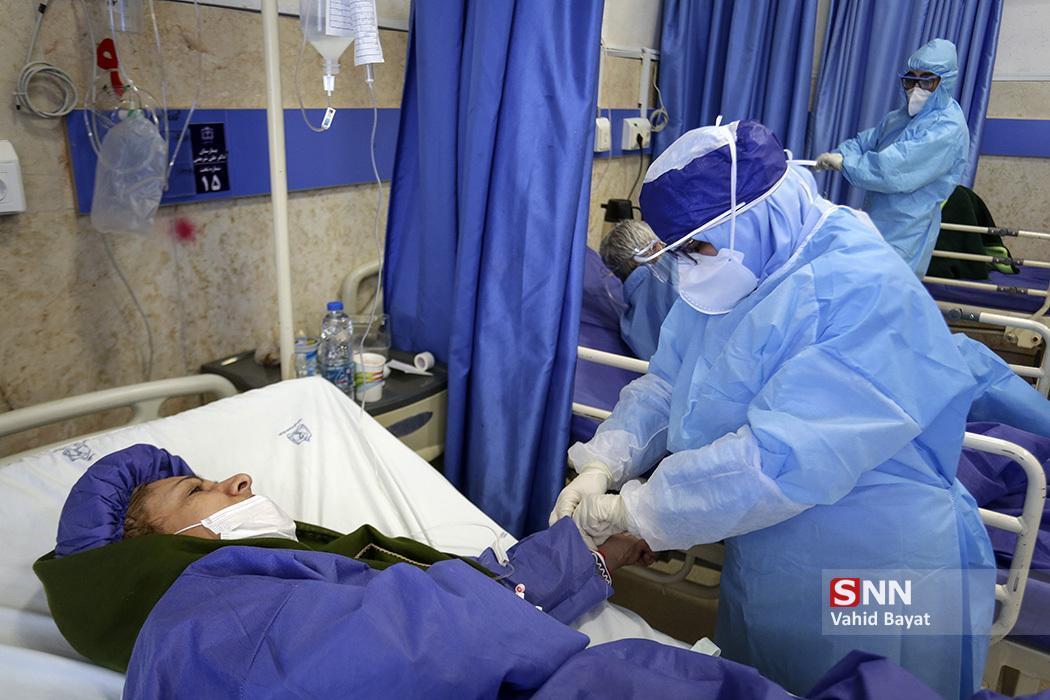پرستارانی که در وزارت بهداشت دیده نمی شوند، از سختی های دوران تحصیل تا آینده کاری پرستاران در سایه پزشکان