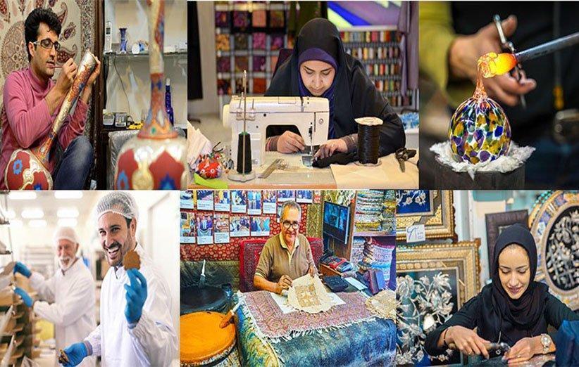 جشنواره هنر برای همه در خبرنگاران