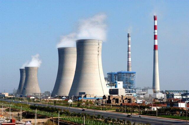 نیروگاه های کشور کم می آورند؟