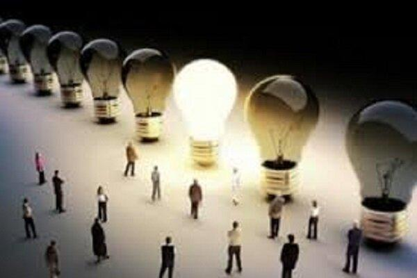 اوج مصرف برق در کهگیلویه و بویراحمد