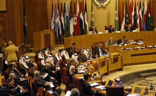 تعویق برگزاری نشست اتحادیه عرب در مصر