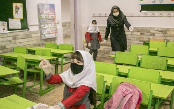 شیوه آموزش برای همواره تغییر نموده است ، حداقل 6 ساعت آموزش های مدارس مجازی می شوند ، کنکور در چه کشورهایی برگزار شده است؟