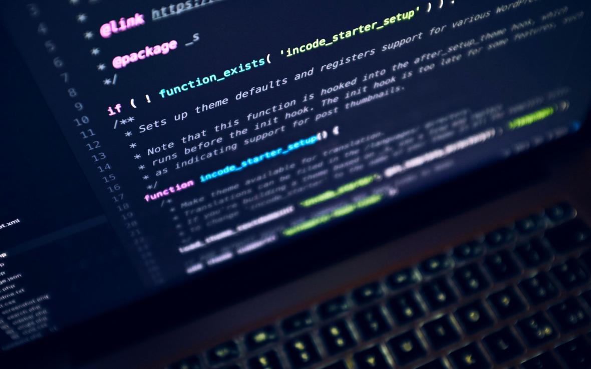داوطلبان دانشگاه بخوانند: آینده کاری برنامه نویسان