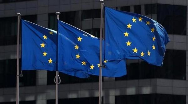 اتحادیه اروپا: در حال اجرای 69 برنامه در عراق هستیم