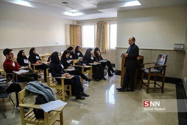 دانشگاه جامع علمی کاربردی کرمانشاه مدرس حق التدریس جذب می نماید