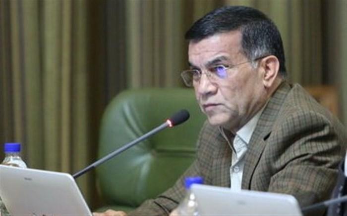 رسولی: تنها مرجع تصمیم گیری واگذاری اموال شهر تهران شورای شهر است