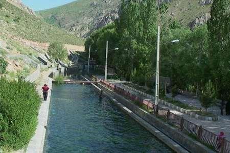 خبرنگاران 150 پروژه گردشگری در استان اردبیل اجرا می شود