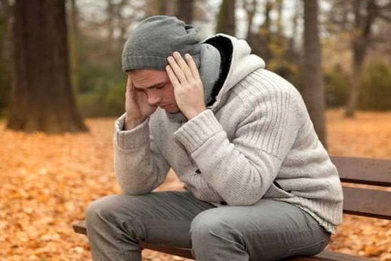 چرا دچار افسردگی فصلی می شویم؟