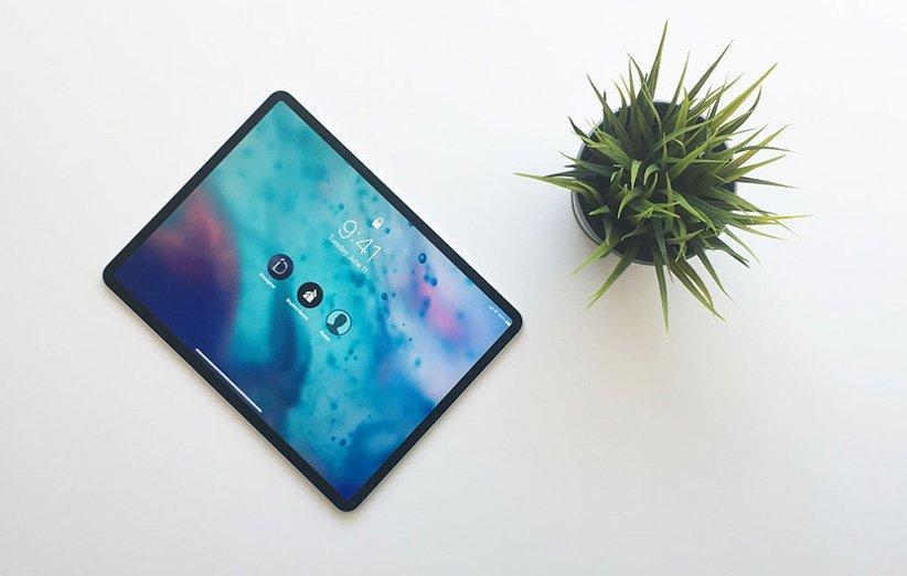 آیپد جدید با نمایشگر Mini-LED و ایرپادز 3 نیمه اول 2021 رونمایی خواهند شد